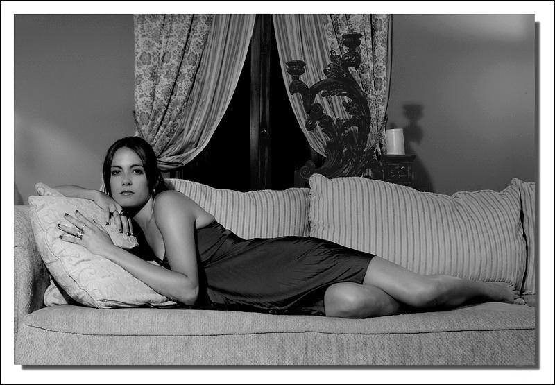 Portraits adultes / adolescents - Page 17 200124070825840574