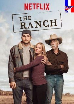 The Ranch - Saison 4