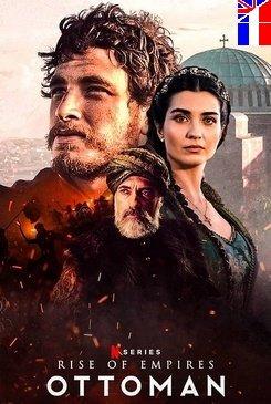 L'Essor de l'Empire Ottoman - Saison 1