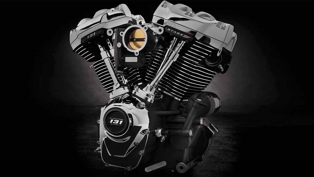 Harley-Davidson-v2-screaming-eagle-131cubic-inch-169FullWidth-23dd9e2c-1664291