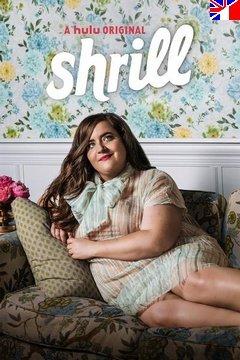 Shrill - Saison 2