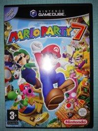 [ESTIM] Jeux PS2 - GameCube Mini_200125030624500564