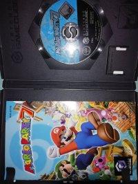 [ESTIM] Jeux PS2 - GameCube Mini_200125030625988708