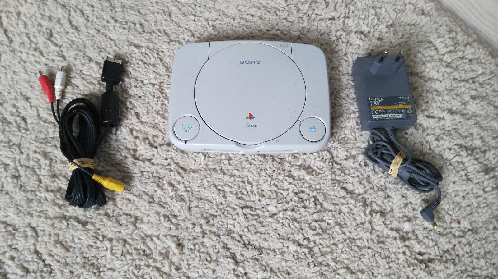 [VDS] Jeux PS3, PS2, Naruto Boruto collector PS4, VITA, matos PSOne MAJ 24/06/2020 200126093243703928