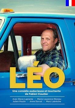 Léo - Saison 1