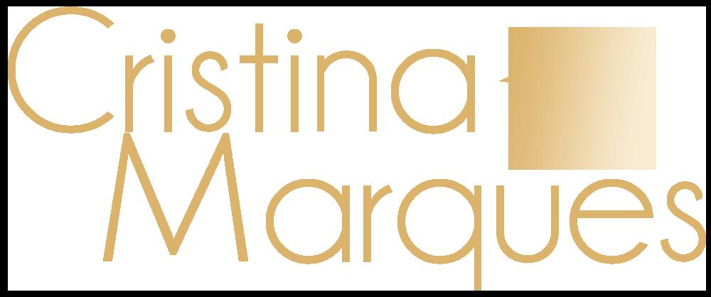 CRISTINA MARQUES