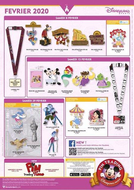 Carteles de los pin's por meses  - Página 2 200127112012959575