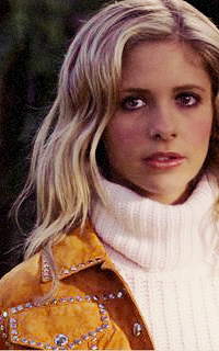 galerie de buffy summers - Page 3 20012807434531530