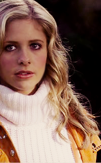 galerie de buffy summers - Page 3 200128074345557986