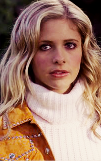 galerie de buffy summers - Page 3 200128074345834067