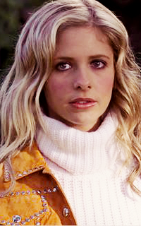 galerie de buffy summers - Page 3 200128074346312573
