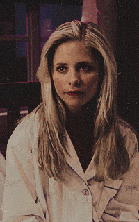 galerie de buffy summers - Page 3 200128074348435136