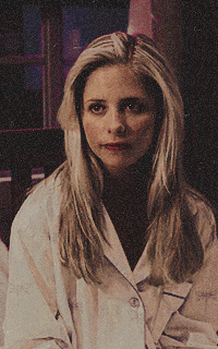 galerie de buffy summers - Page 3 200128074348550307