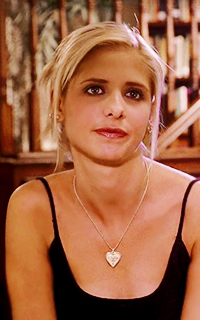 galerie de buffy summers - Page 3 200128074349185263