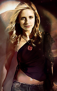 galerie de buffy summers - Page 3 200128074349721080