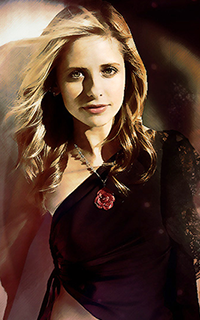 galerie de buffy summers - Page 3 200128074349907187