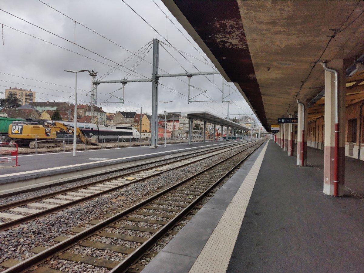 Ligne Épinal - Belfort - Page 2 200128080016298340