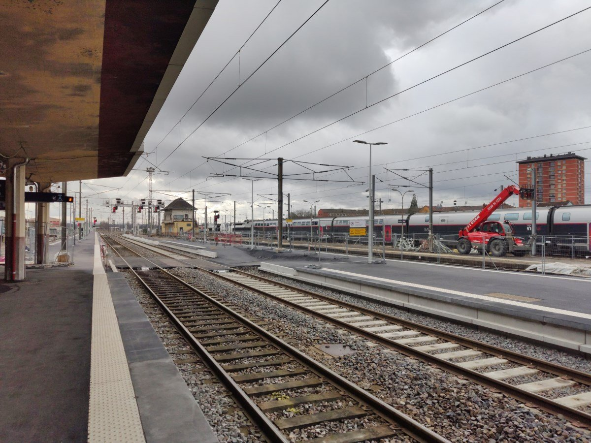 Ligne Épinal - Belfort - Page 2 200128080016538489