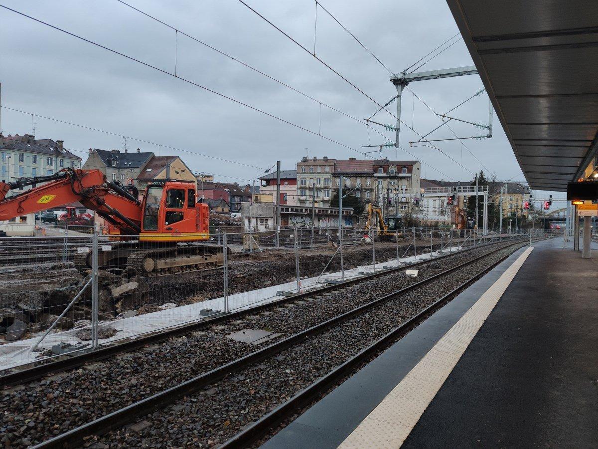 Ligne Épinal - Belfort - Page 2 200128080023850766