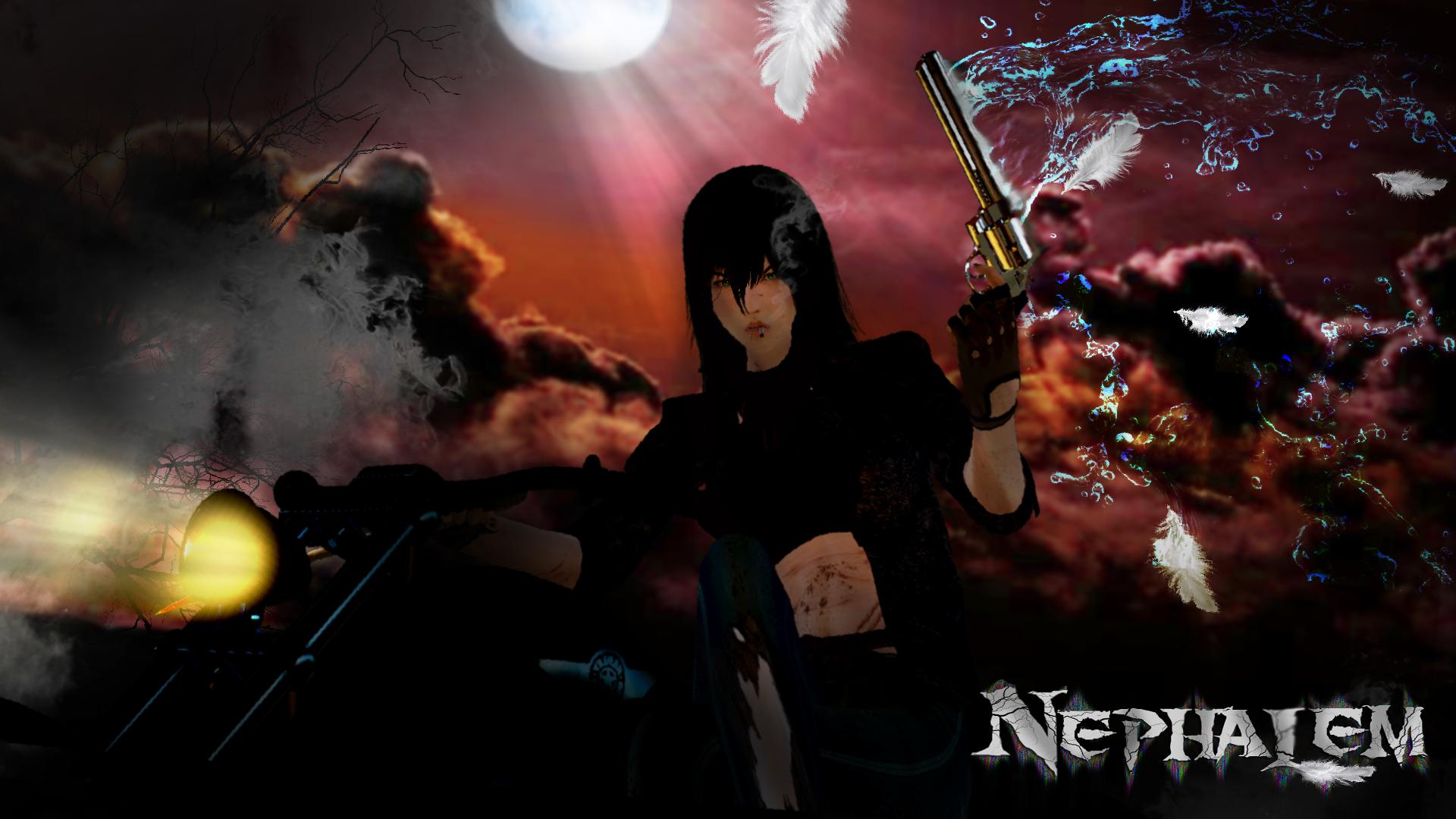 Nephalem 200129025441608054