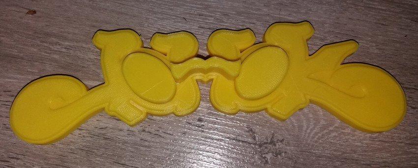 Lettrage 3D en impression 200129064255214100