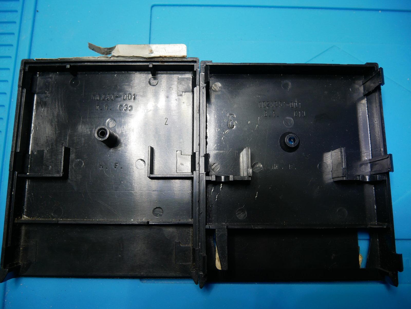 Cartouche Atari 7800 HS ? 200129101144165011