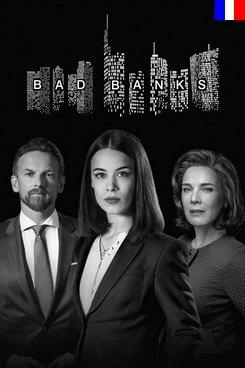 Bad Banks - Saison 2