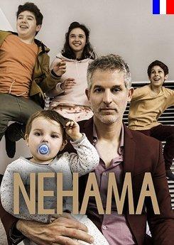 Nehama - Saison 1