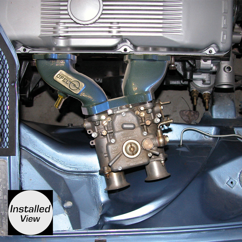 9096_Opel_GT_Side_Draft_Manifold_Angled_Steinmetz_Photo03
