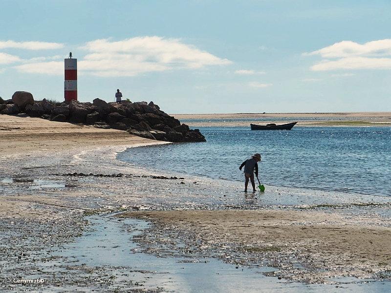 Sur la plage abandonné 200131075020667717