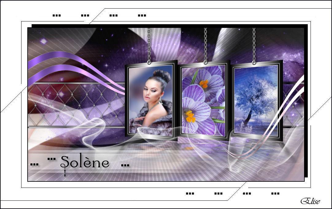 Solène (Psp ) 200131091528375969