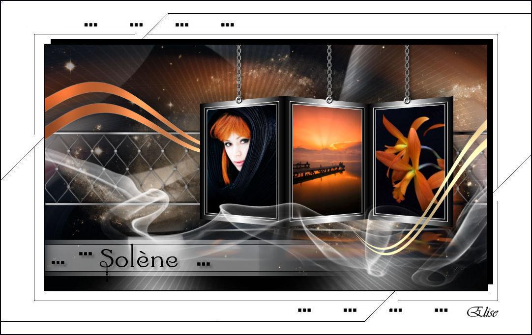 Solène (Psp ) 200131094723893499