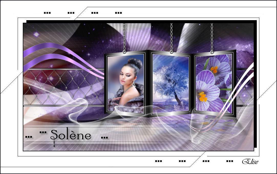 Solène (Psp ) 200131094752911297
