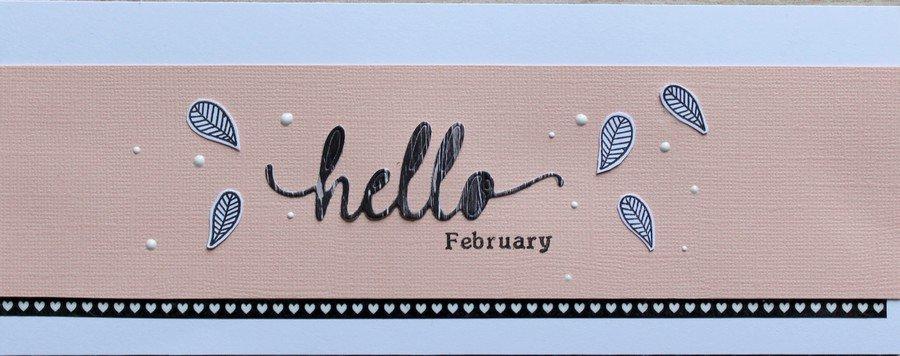 5 inspirations pour février ! - Page 2 200131114610166297