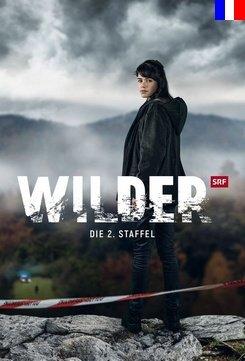 Wilder - Saison 2