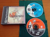 - TopiShop Sony - PS1 x PS2 x PS3 x PS4 Mini_200131043129492125