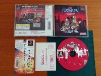 - TopiShop Sony - PS1 x PS2 x PS3 x PS4 Mini_200131060838769747