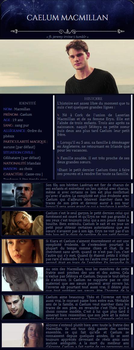 (F/H) ❦ scénarios et pré-liens ❦ Games of Blood 200201111229816648