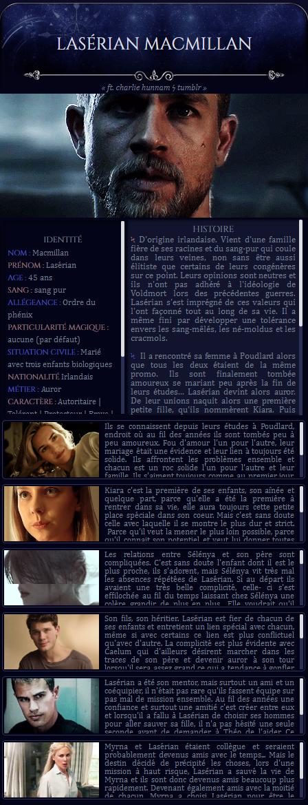 (F/H) ❦ scénarios et pré-liens ❦ Games of Blood 200201111606159327