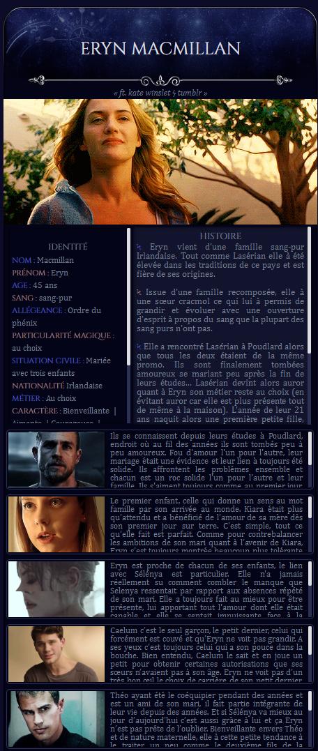 (F/H) ❦ scénarios et pré-liens ❦ Games of Blood 200201111745941015