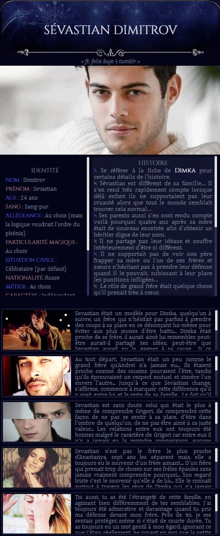 (F/H) ❦ scénarios et pré-liens ❦ Games of Blood 200201111901506705