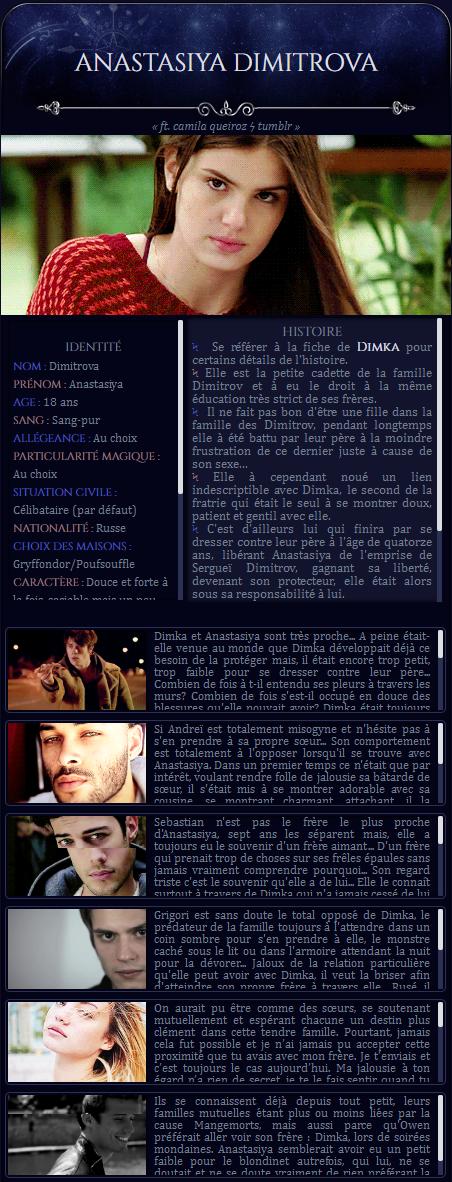 (F/H) ❦ scénarios et pré-liens ❦ Games of Blood 200201112026485095