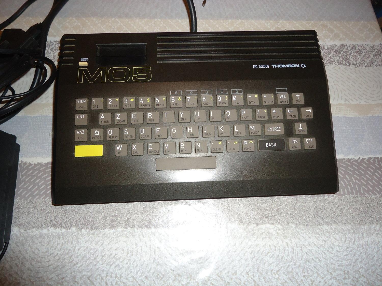DSC07801
