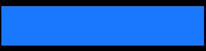truquoise