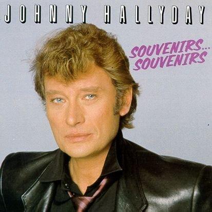 cd  souvenir souvenir822409 2 200202035138672856