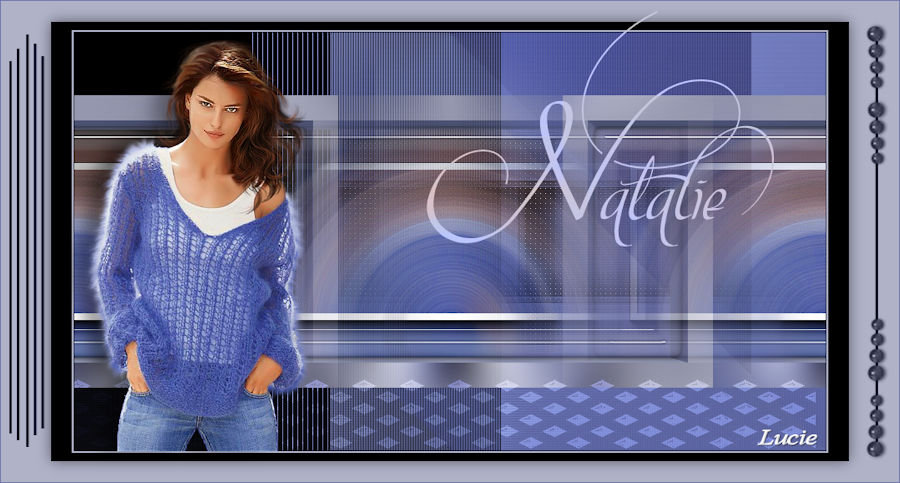 Nathalie 200202055531387548