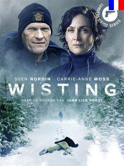 Wisting - Saison 1