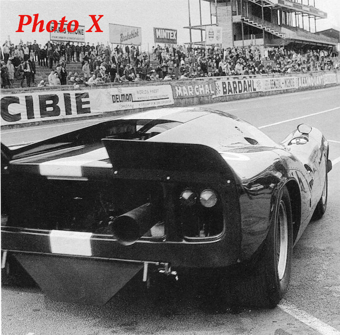 Pre?li 67 10 Lola Aston Martin  Surtees - Hobbs ar 2 - copie