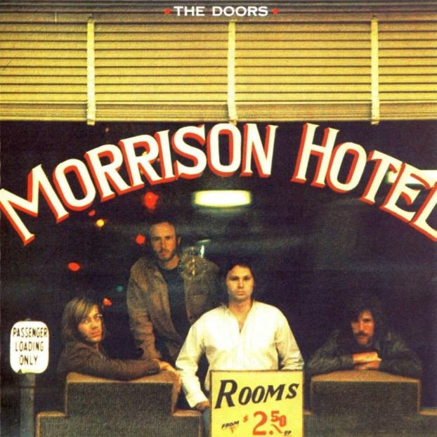 cover_The_Doors70