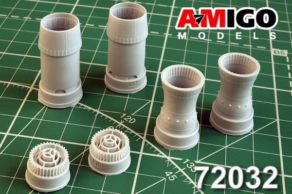 AMG-72032-600x400